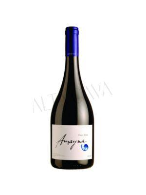 Garcés Silva Amayna Pinot Noir