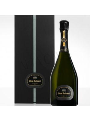 DOM RUINART Champagne