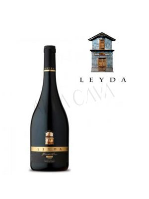 Leyda Pinot Noir Single Vineyard
