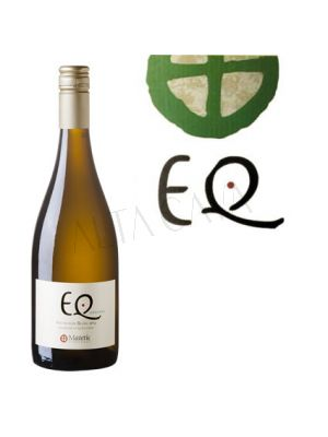 EQ Matetic Sauvignon Blanc Coastal