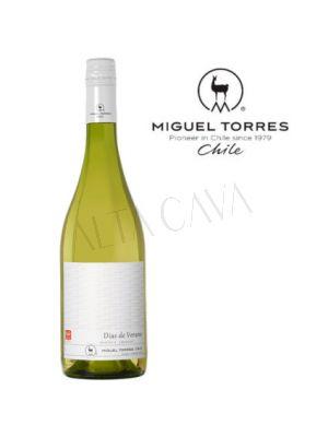 Miguel Torres Días de Verano Muscat