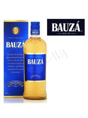 Bauzá 35° Pisco Bauzá