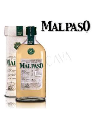 Mal Paso Pisco 35º