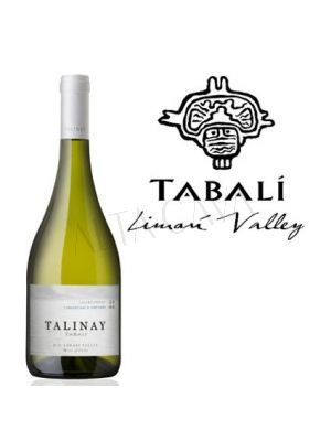 Tabalí Talinay Chardonnay