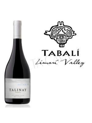 Tabalí  Talinay Pinot Noir