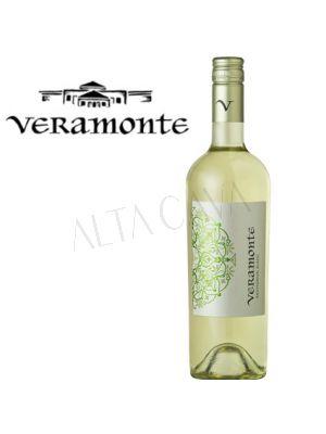 Veramonte Sauvignon Blanc  Reserva