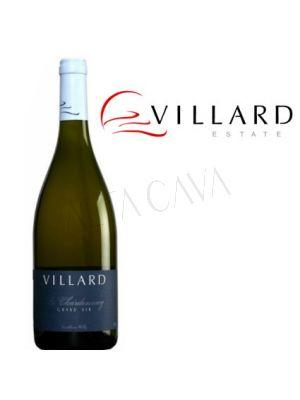 Villard Grand Vin Chardonnay