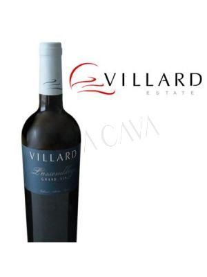 Villard Grand Vin Ensamblaje