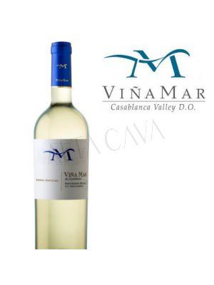 Viña Mar Sauvignon Blanc Reserva Especial