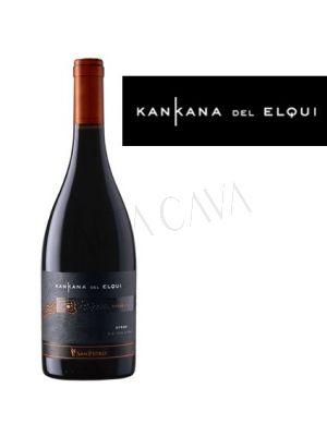 Kankana Syrah Viña San Pedro