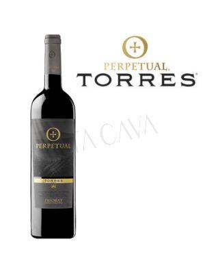 Perpetual de Viña Torres España