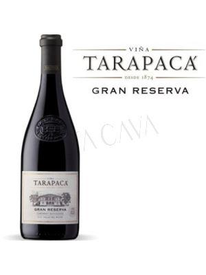 Tarapacá Gran Reserva Cabernet Sauvignon