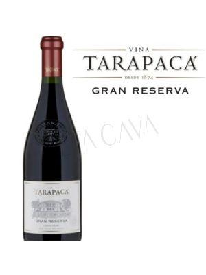 Tarapacá Gran Reserva Carmenére