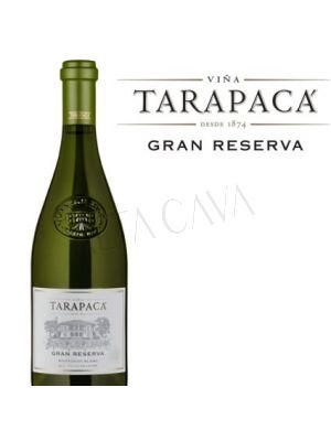 Tarapacá Gran Reserva Sauvignon Blanc