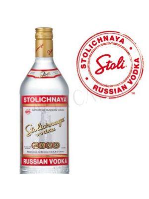 Vodka Stolichnaya 1750 ml