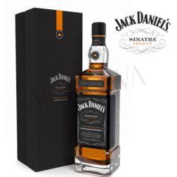 Jack Daniel's Sinatra 1000cc. Limited Edition