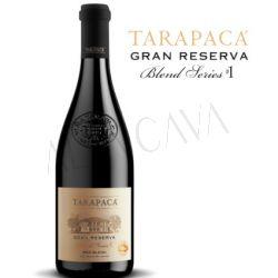Tarapacá Gran Reserva Block Series N°1