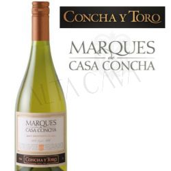 Marqués de Casa Concha, Viña Concha y Toro, Sauvignon Blanc